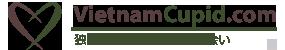 VietnamCupid.com デートとシンガル