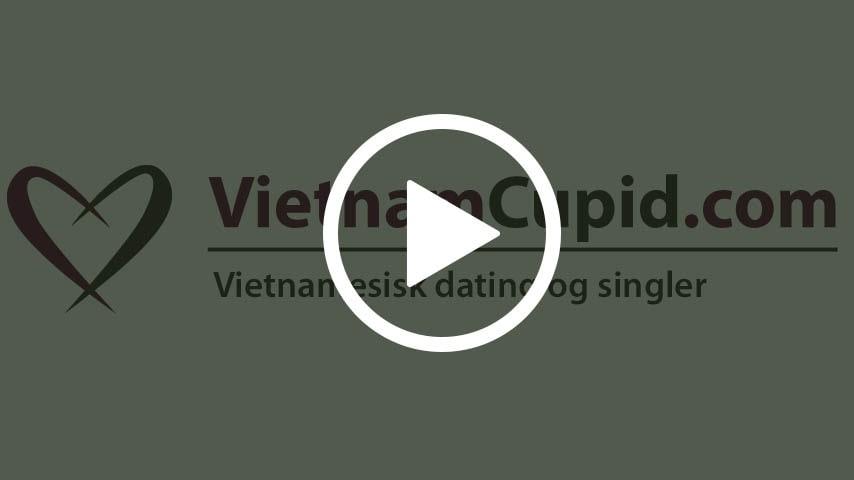 VietnamCupid.com dating og singler