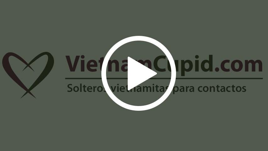 VietnamCupid.com Citas y Solteros