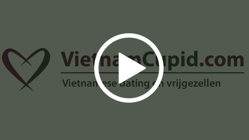 VietnamCupid.com Dating en Alleenstaanden
