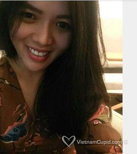 Vietnam Cupic.Com