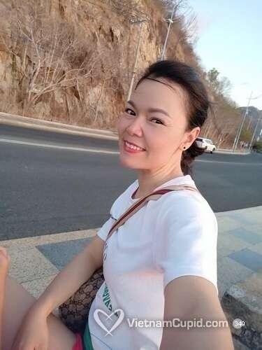 Randki Vung Tau singli