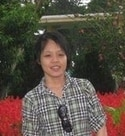 truc is from Vietnam