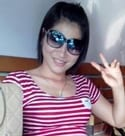 huong is from Vietnam