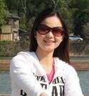 シュン フウン    is from Vietnam
