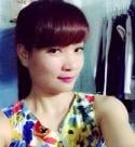 Nhung is from Vietnam