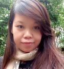 phuong is from Vietnam