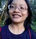Linh is from Vietnam