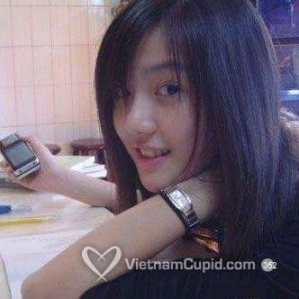 vietnamcupid dating and marriage friendship
