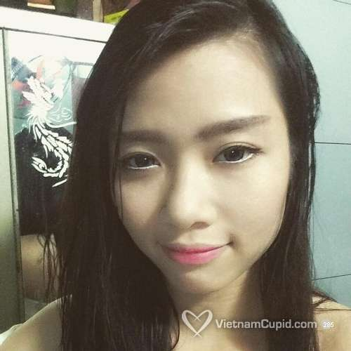 Vietnamcupid dating and marriage